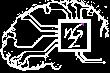 NeuGRID 2 Logo